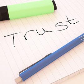trustingCompanies